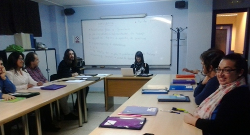 2 ingles gestion comercial